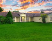 3030 Canter Lane, Kissimmee image