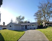 6701  Navion Drive, Citrus Heights image