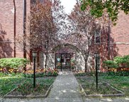 4124 North Kedvale Avenue Unit 301, Chicago image