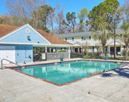507 Stinson Drive Unit #5a, Charleston image
