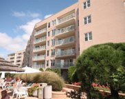 9901 Seaponte Seapointe Village Unit #Unit 605 North, Lower Township image