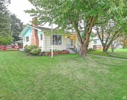27209 103rd Dr NW, Stanwood image
