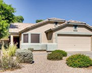 3708 E Red Oak Lane, Gilbert image