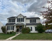 5423 Redwater Drive, Dublin image