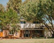 4801  Tommar Drive, Fair Oaks image