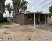 337 S 97th Place, Mesa image