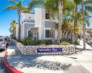 406   E Bay Avenue   H Unit H, Newport Beach image