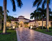 2813 Bellwind Circle, Rockledge image