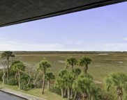 137 Marshview Villas Unit #137, Folly Beach image