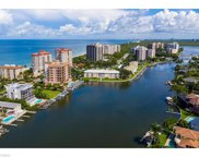 10562 Gulf Shore Dr Unit 201, Naples image