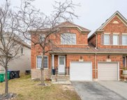 5962 Chalfont Cres, Mississauga image