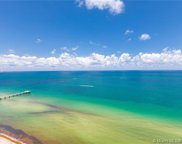 16275 Collins Ave Unit #UPH1, Sunny Isles Beach image