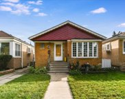 5825 West 63Rd Place, Chicago image