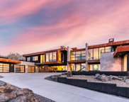 7687 N Promontory Ranch Road, Park City image