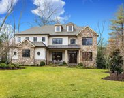 1116 Capitol View   Court, Mclean image