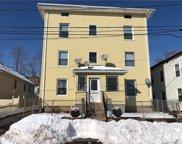109 Orange  Street, New Britain image