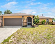 18069 Phlox Dr, Fort Myers image