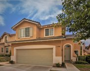11290 Pepperview Ter, Scripps Ranch image