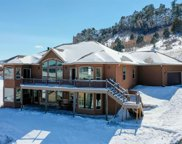 5608 Country Club Drive, Larkspur image