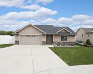 1136 Courtney Circle, Billings image
