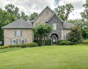 357 Childe Harolds Cir, Brentwood image