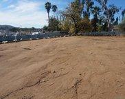9170     Mitzi lane, Lakeside image