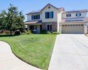 6514 Tulocay, Bakersfield image