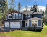 10726 208th Ave SE, Snohomish image