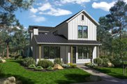 3115 Nw Mayer  Place, Bend, OR image