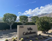 255 S Avenida Caballeros 204, Palm Springs image