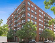 859 W Erie Street Unit #406, Chicago image