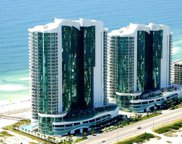 26302 Perdido Beach Blvd Unit D2104, Orange Beach image