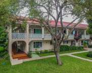 2401 Franciscan Drive Unit 35, Clearwater image