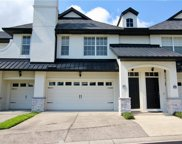 13409 Fountainbleau Drive Unit 5-3, Clermont image