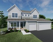 9367 63rd Street S, Cottage Grove image