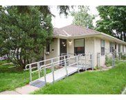 6041 Wentworth Avenue, Minneapolis image
