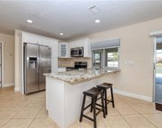 17381 Duquesne  Road, Fort Myers image