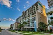 201 77th Ave. N Unit 730, Myrtle Beach image