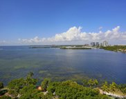 1 Grove Isle Dr Unit #A1508, Coconut Grove image