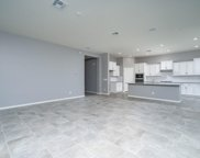 14386 S 178th Drive, Goodyear image