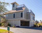 1648 Harbor Dr., North Myrtle Beach image