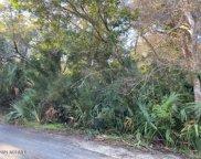 508 Currituck Way, Bald Head Island image