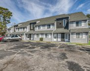 3700 Golf Colony Lane Unit 23B, Little River image