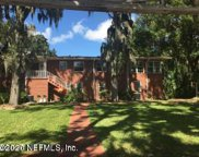 1332 CAMPBELL AVE, Jacksonville image