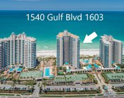 1540 Gulf Boulevard Unit 1603, Clearwater image