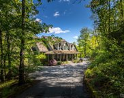 301 Ruffed Grouse Road, Cashiers image