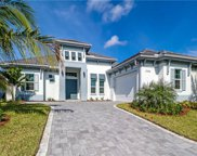 17276 Hidden Estates  Circle, Fort Myers image