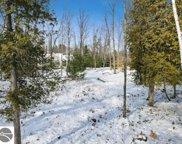 33 Pine Trace, Glen Arbor image