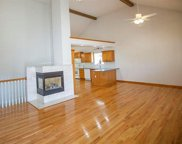 3409 S Arrowhead Court, Independence image