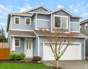 22829 SE 271st Place, Maple Valley image